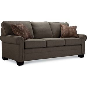 Simple Choices 3 Seat Sofa