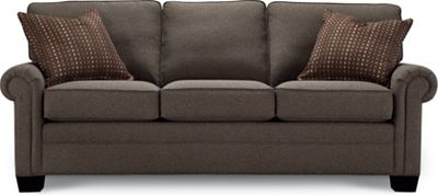 simple sofa simple choices 3 seat sofa living room furniture 420