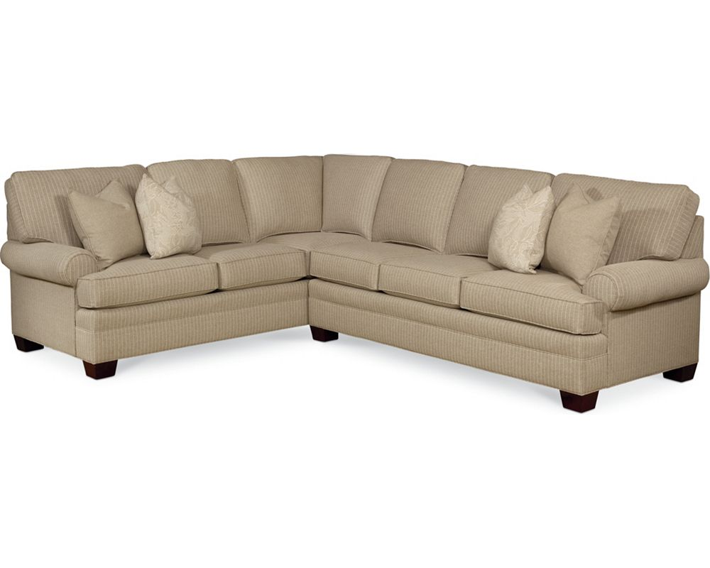 urban natuzzi iteminformation sofa room editions living thomasville interiors sofas sectional