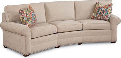 Wedge Sofa Cover Sofa MenzilperdeNet : 531219N145204S12opsharpen1amphei800ampwid1000 from sofa.menzilperde.net size 1000 x 800 jpeg 76kB