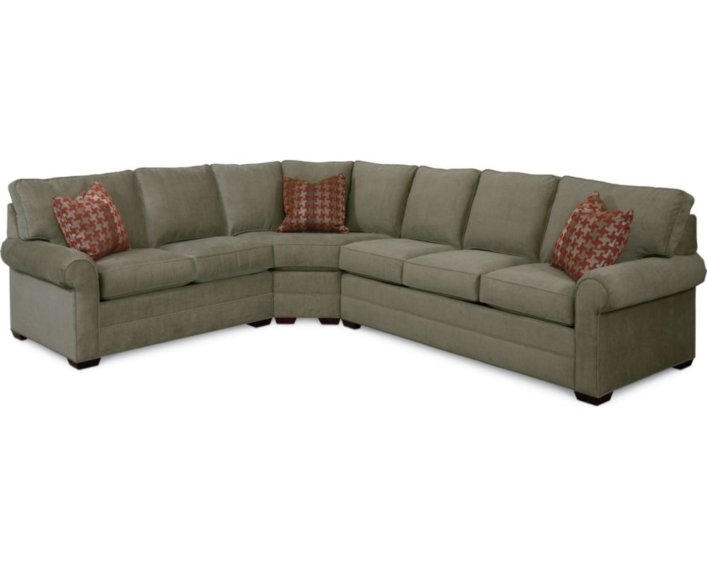 thomasville sofas oversized sleeper best leather chesterfield couch size of sectional sofa overstuffed large modern