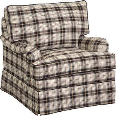 Simple Choices Chair