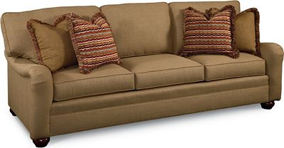 simple sofa simple sofa simple sofa 13 for sofas and couches 420