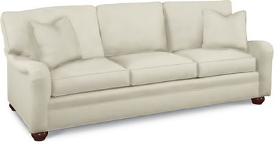 simple sofa simple choices large 3 seat sofa living room furniture 420