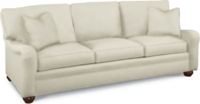 Exceptionnel Simple Choices Large 3 Seat Sofa