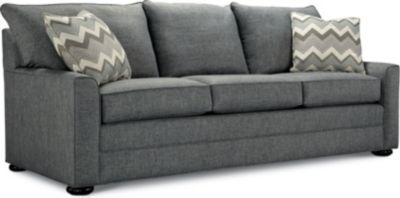 Superbe Thomasville Furniture