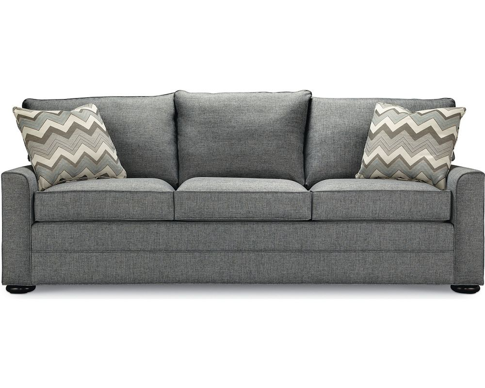 Simple Sofa Simple Choices Large 3 Seat Sofa Living Room