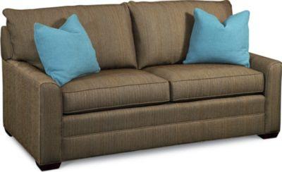 Simple Choices Full Sleeper Sofa Living Room Furniture