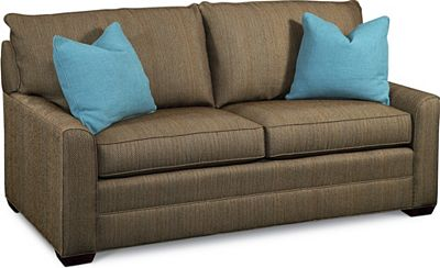 simple sofa thomasville sleeper sofa ashby sleeper sofa fabric 420