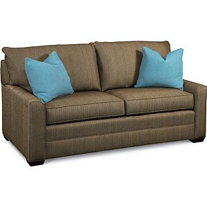 Simple Choices 2 Seat Sofa