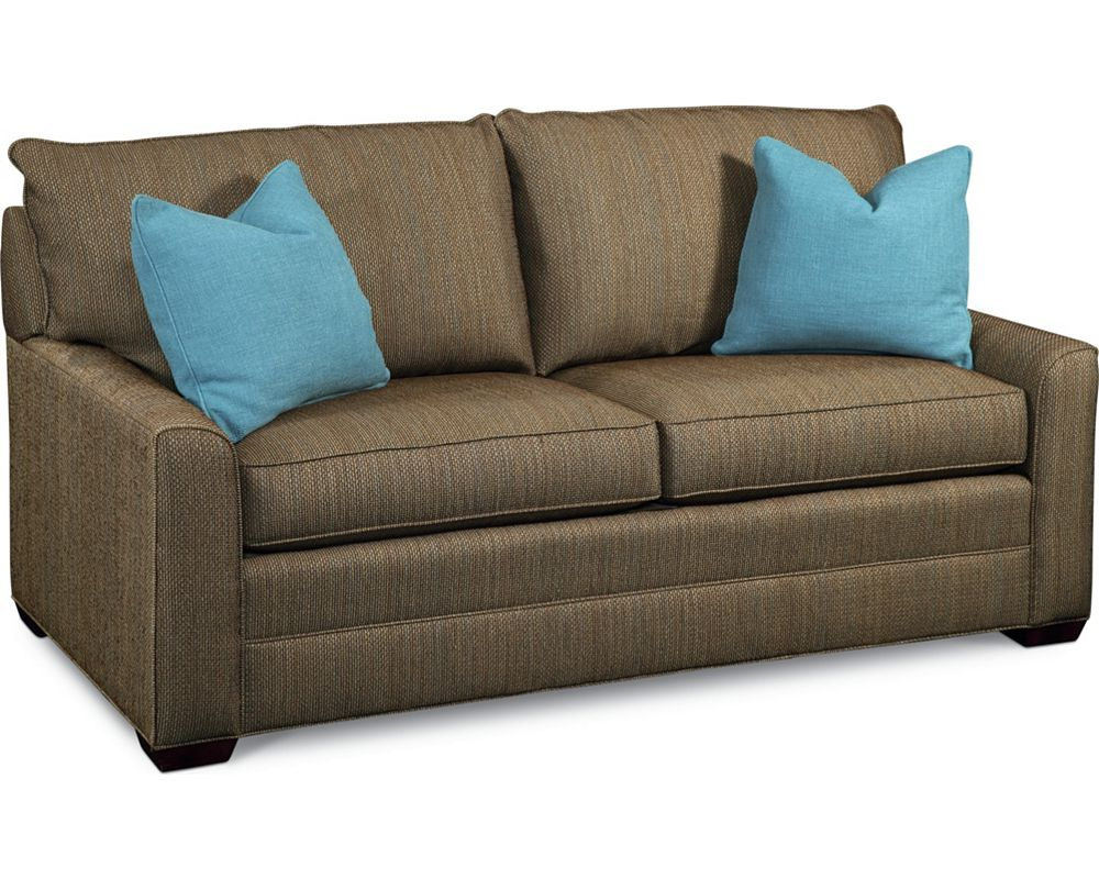 Simple choices full sleeper sofa living room furniture for Couch und sofa