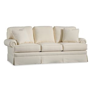 Rushmore Sleeper Sofa