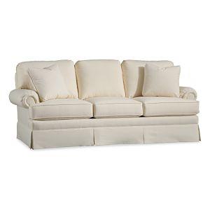 Rushmore Sleeper Sofa