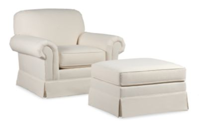 Lancaster Chair  sc 1 st  Thomasville Furniture : thomasville chaise lounge - Sectionals, Sofas & Couches