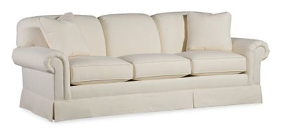 Lancaster Sofa Thomasville Furniture