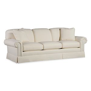 Lancaster Sleeper Sofa