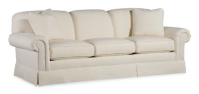 Captivating Lancaster Sleeper Sofa