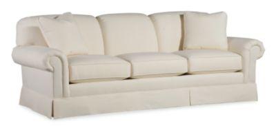 Wonderful Lancaster Sleeper Sofa