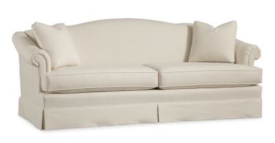 Maribel Sleeper Sofa Thomasville Furniture