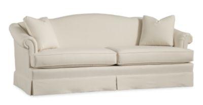 maribel sofa thomasville furniture rh thomasville com thomasville sofa bed with air mattress thomasville bedroom furniture used