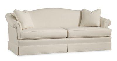 Maribel Sleeper Sofa