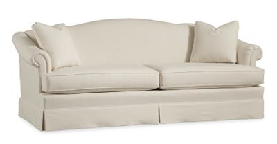 Maribel Sofa