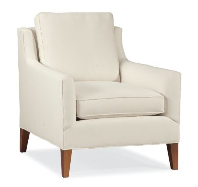 Dane Boy Chair