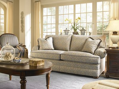 thomasville living room furniture thomasville living room furniture 12629