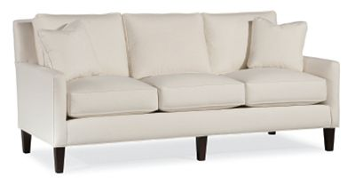 Highlife 3 Seat Sofa