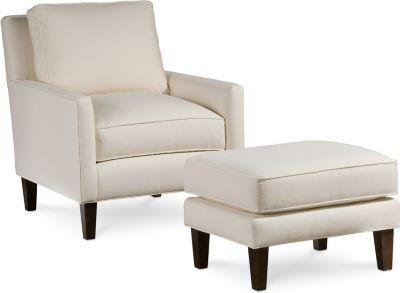 HighlifeCollectionsThomasville Furniture