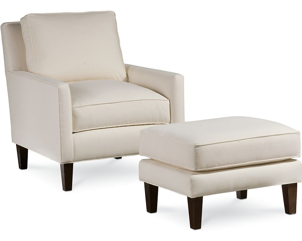 Thomasville Living Room Furniture Highlife Chair Living Room Furniture Thomasville Furniture