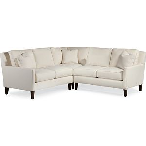 Highlife Sectional