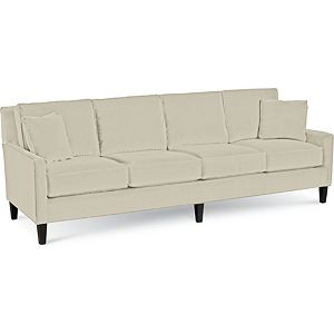 Highlife 4 Seat Sofa