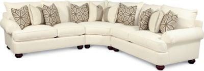 Thomasville Sectional Sofas Www Energywarden Net