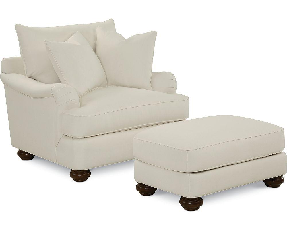 Portofino Chair (English Arm)
