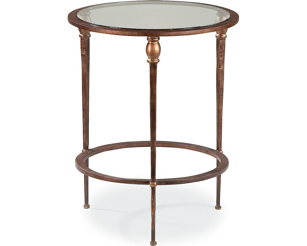 Stiletto Accent Table | Thomasville Furniture