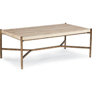 Living Room Tables Living Room Thomasville Furniture - 46 inch square coffee table