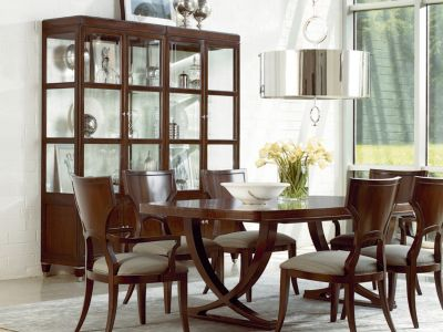 spellbound. beautiful ideas. Home Design Ideas
