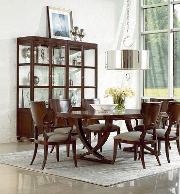 curio | thomasville furniture