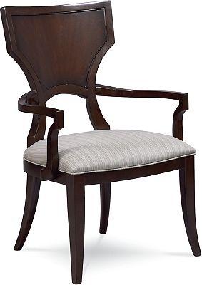 Spellbound Arm Chair