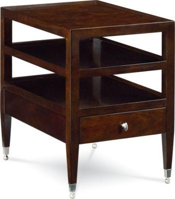 Spellbound End Table Thomasville Furniture
