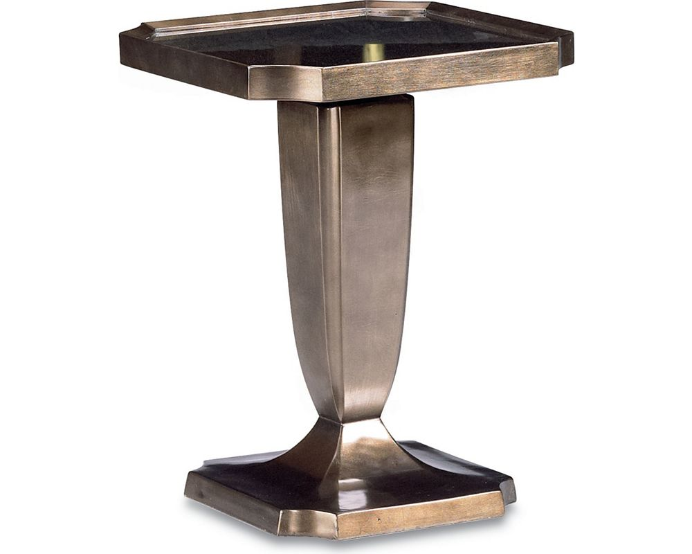 Spellbound Lamp Table
