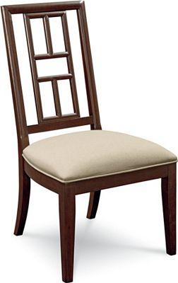 Lantau Side Chair Thomasville Furniture : 82621821S12opsharpen1amphei800ampwid1000 from www.thomasville.com size 1000 x 800 jpeg 41kB