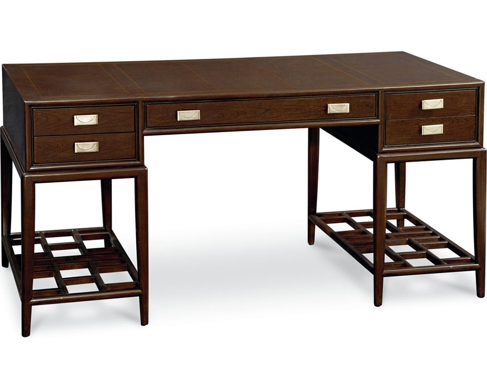 Lantau Writing Desk