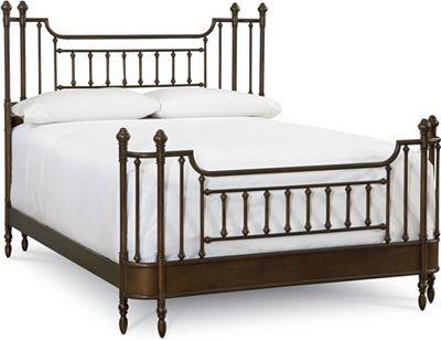 Beds Bedroom Thomasville Furniture
