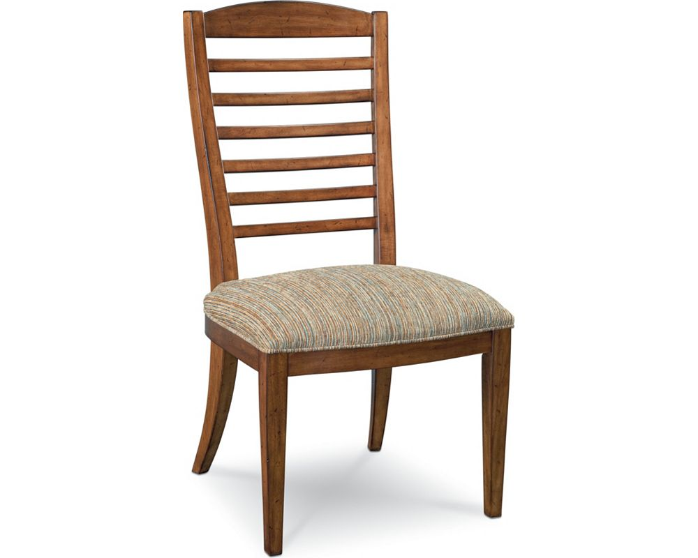 American Anthem Side Chair