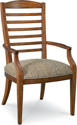 American Anthem Arm Chair