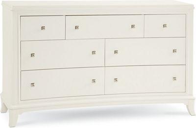 Manuscript Dresser