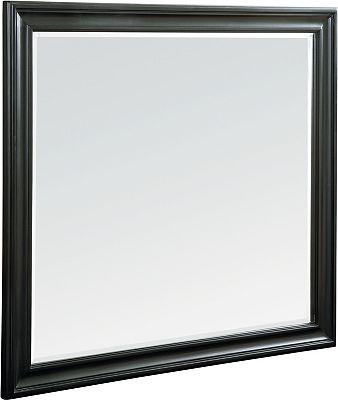 Manuscript Mirror