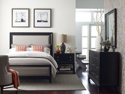 Bedroom Decor Collections